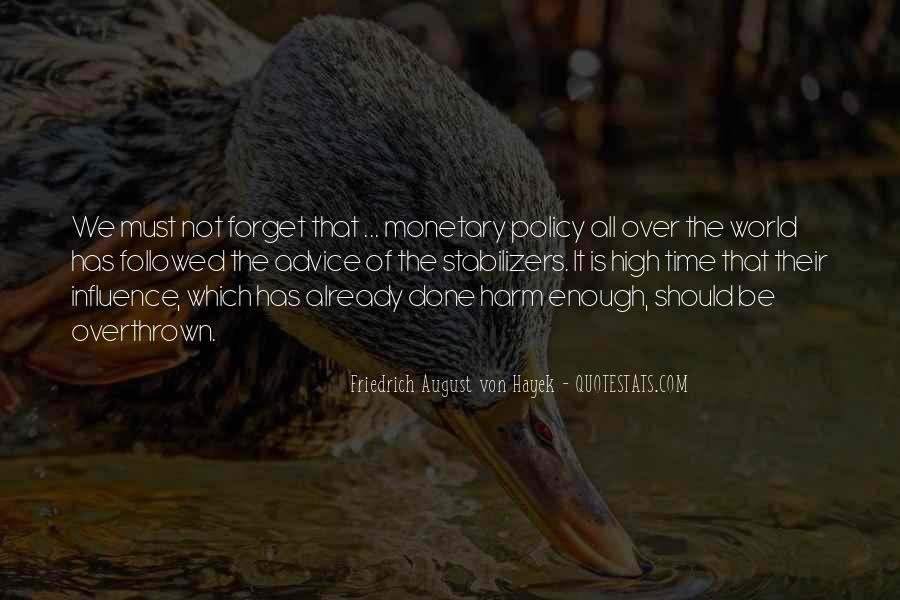 Quotes About Biomedical #242580
