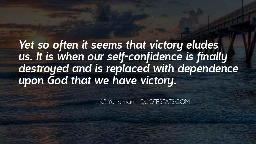 Quotes About Failure And God #1326997