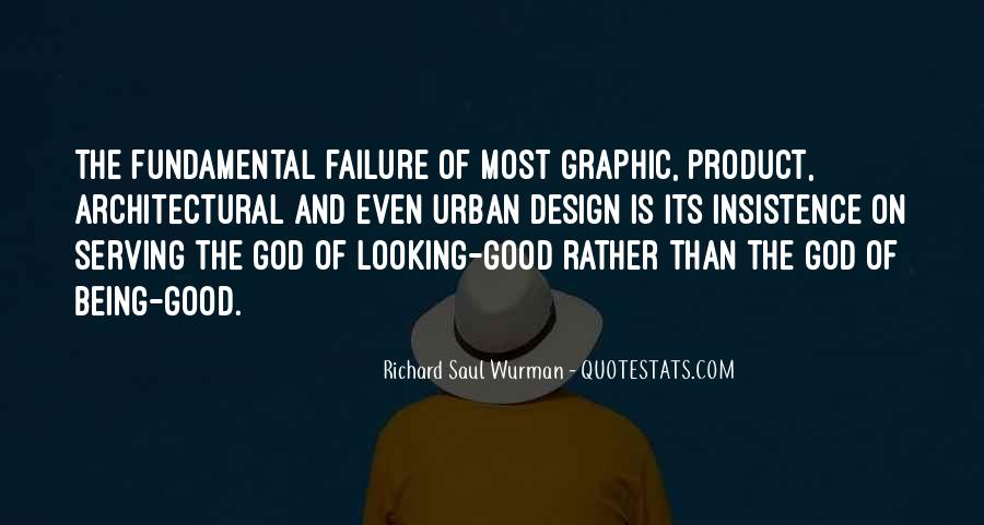Quotes About Failure And God #1651625