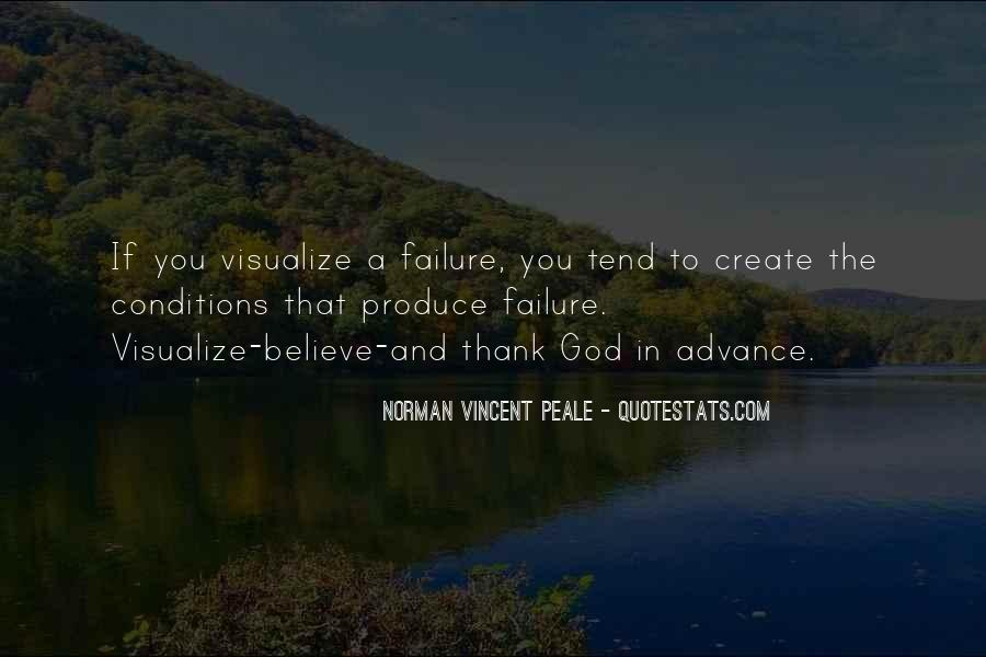 Quotes About Failure And God #635353