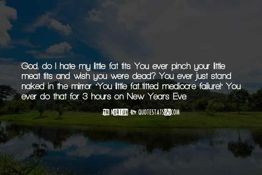 Quotes About Failure And God #996075