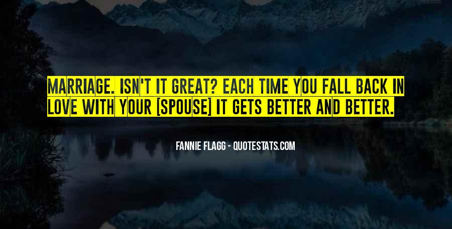 Quotes About Your Spouse #187529