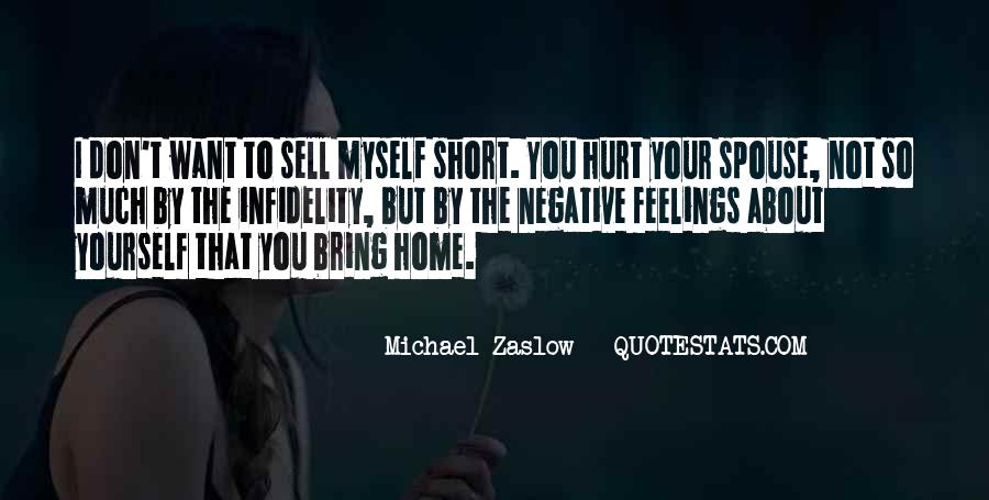 Quotes About Your Spouse #448490