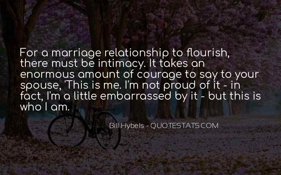 Quotes About Your Spouse #581224