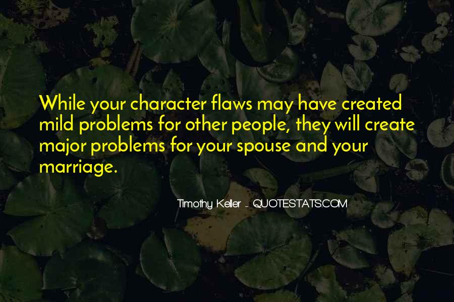 Quotes About Your Spouse #685771