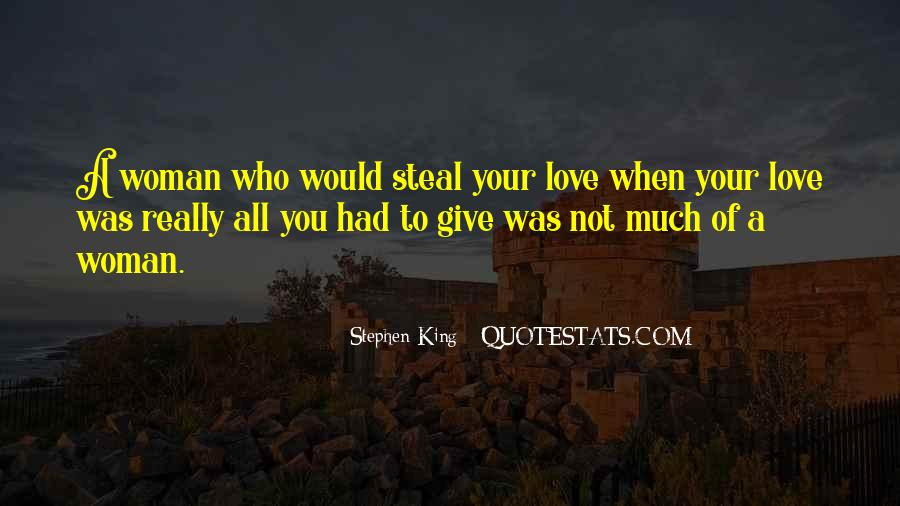 Quotes About Your Spouse #713627