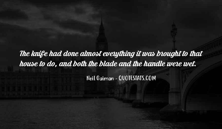 Quotes About Roll Of Thunder Hear My Cry #877722
