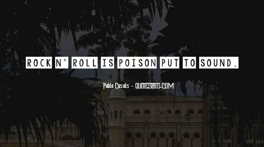 Quotes About Roll #15113