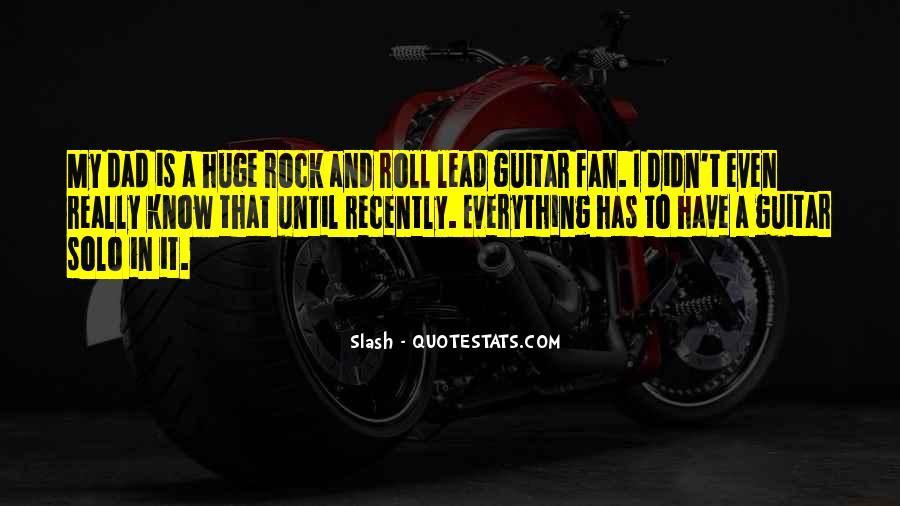 Quotes About Roll #71202