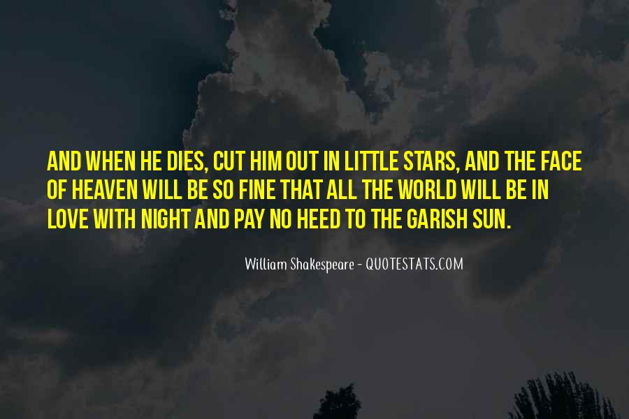 Quotes About Someone You Love Dies #171556