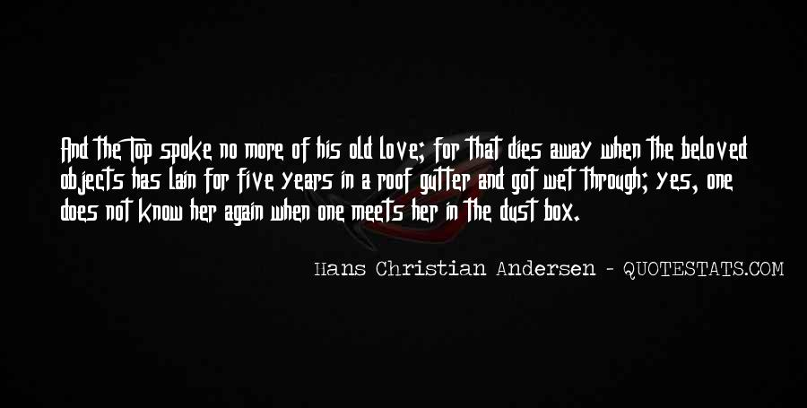 Quotes About Someone You Love Dies #266787