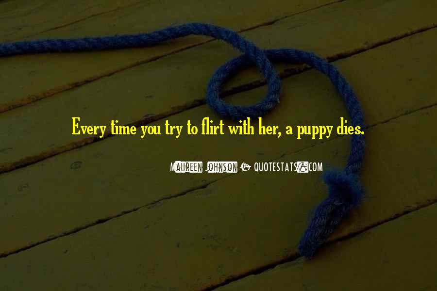 Quotes About Someone You Love Dies #34370