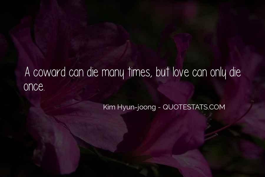 Quotes About Someone You Love Dies #44135