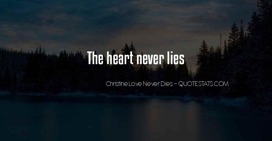 Quotes About Someone You Love Dies #60025