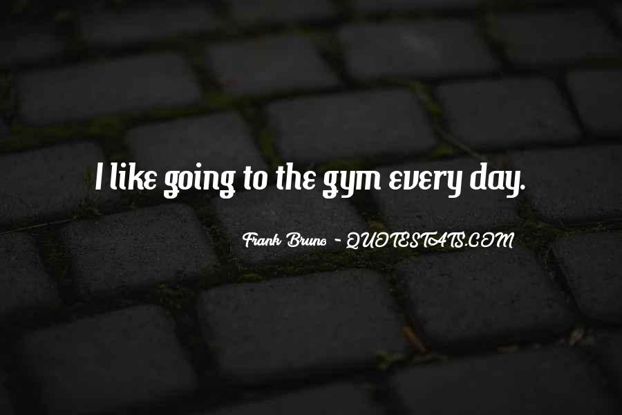 Quotes About Tryouts #1085131