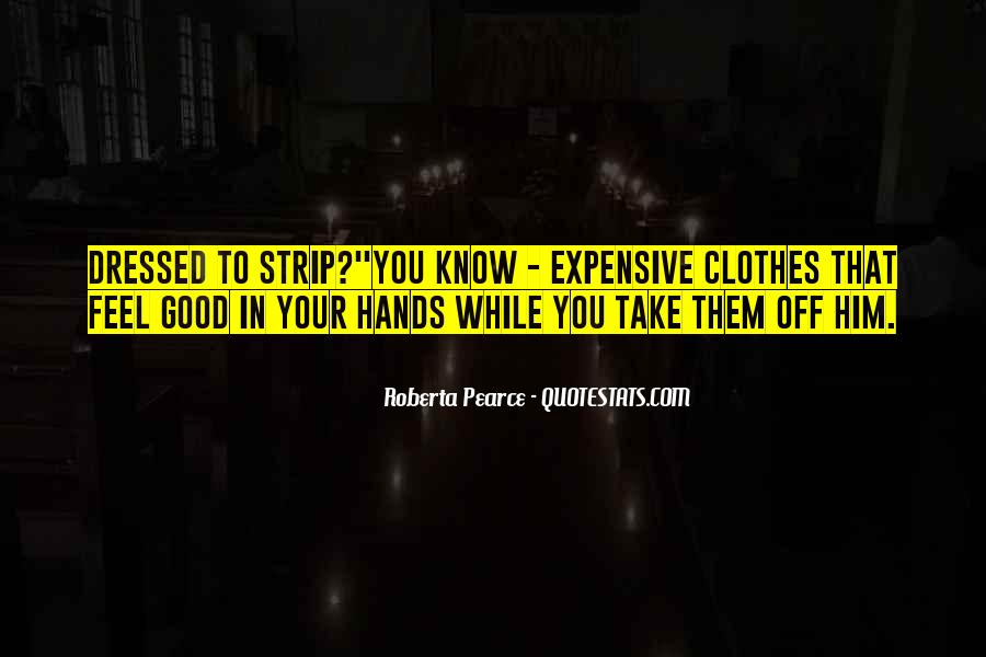 Quotes About Tryouts #1615376
