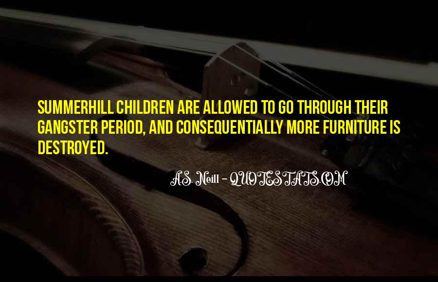 Quotes About Childhood And Growing Up #1434750