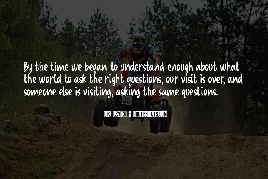 Quotes About Childhood And Growing Up #835095