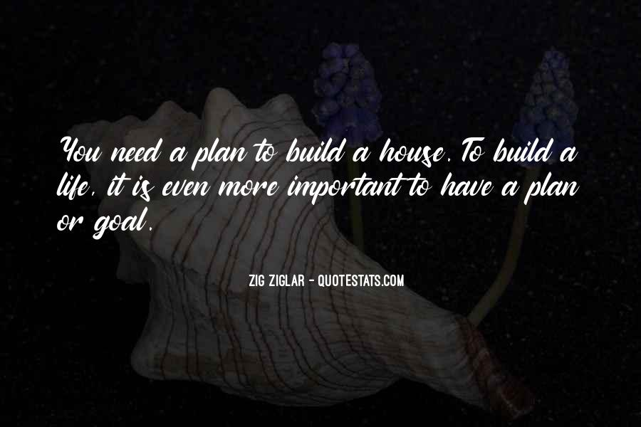 Quotes About Universal Design #355467