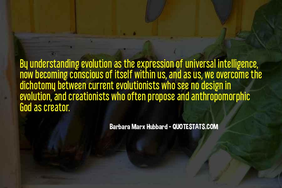 Quotes About Universal Design #579362