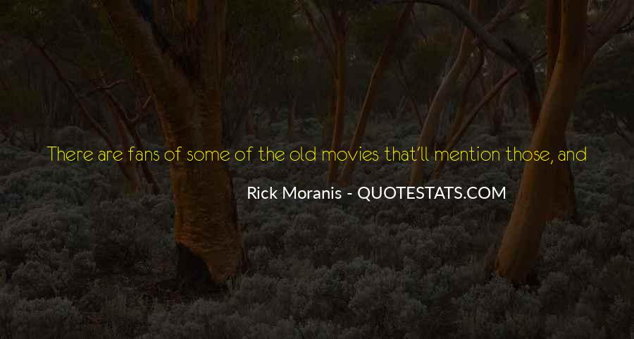 Quotes About Rocking Your World #892049