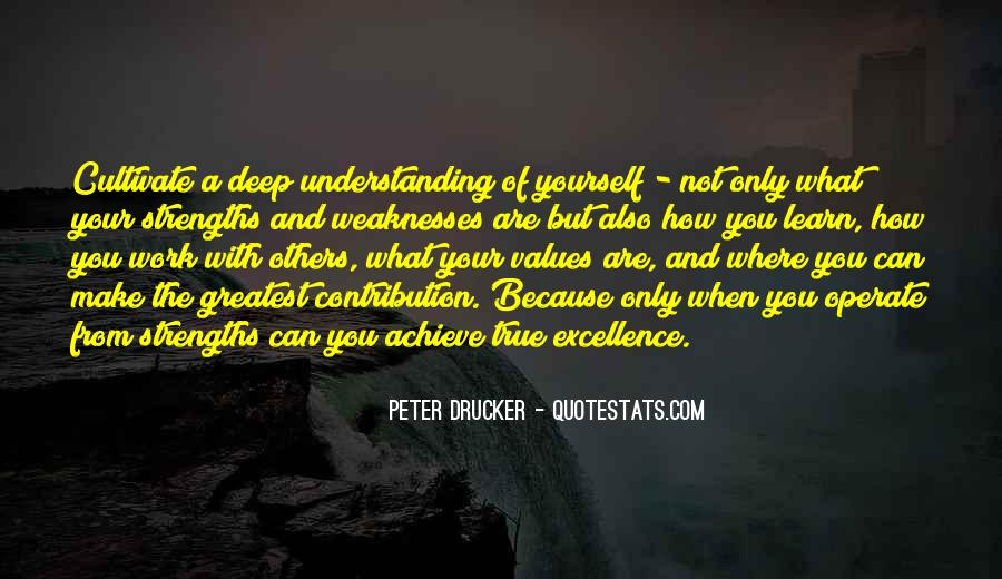 Quotes About Others Not Understanding You #591596
