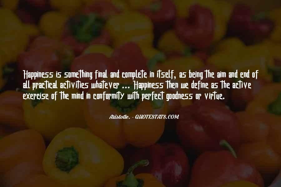Quotes About Rocher #373799