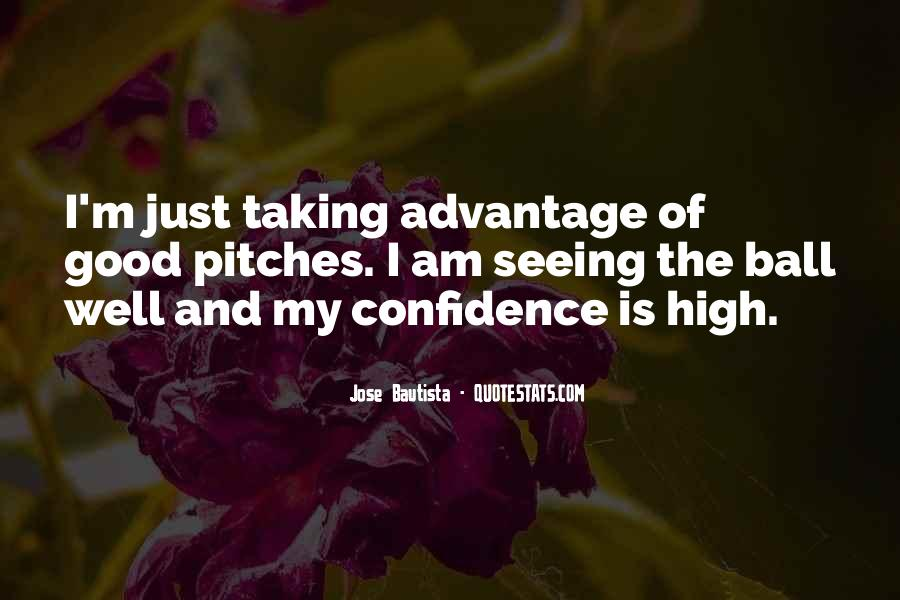Quotes About Seeing The Good In Yourself #117555