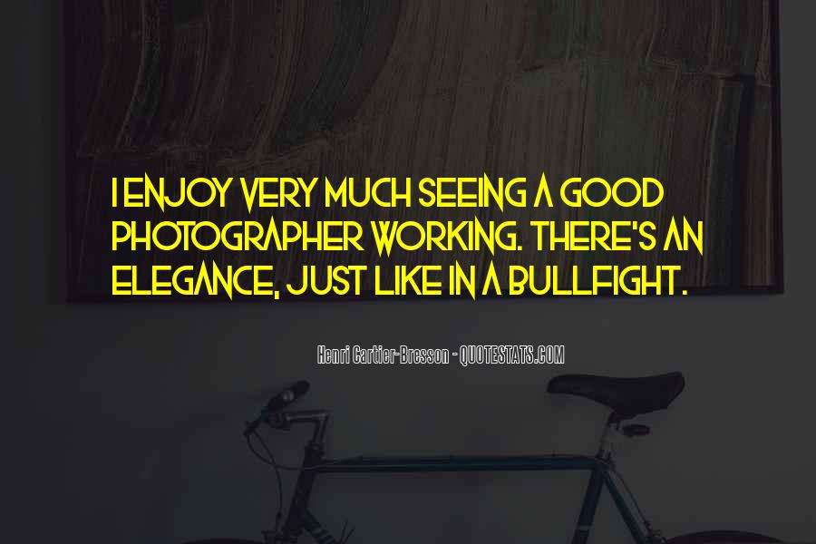 Quotes About Seeing The Good In Yourself #181554