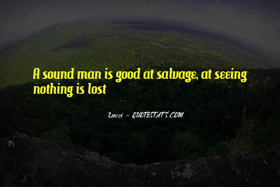 Quotes About Seeing The Good In Yourself #267664