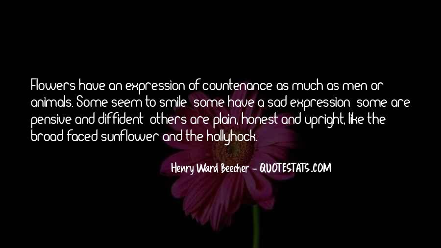 Quotes About Losing A Cousin #1477406