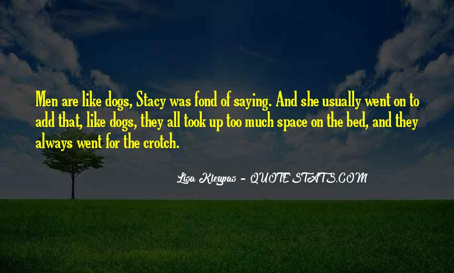 Quotes About Losing A Cousin #68743