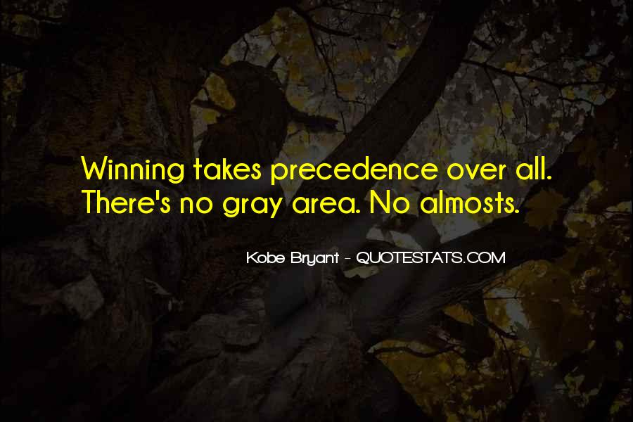 Quotes About Kobe #157682