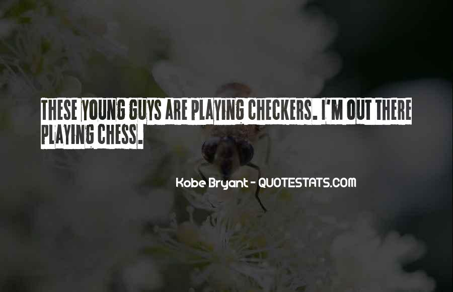 Quotes About Kobe #485289