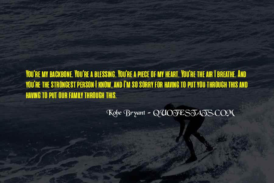 Quotes About Kobe #60430