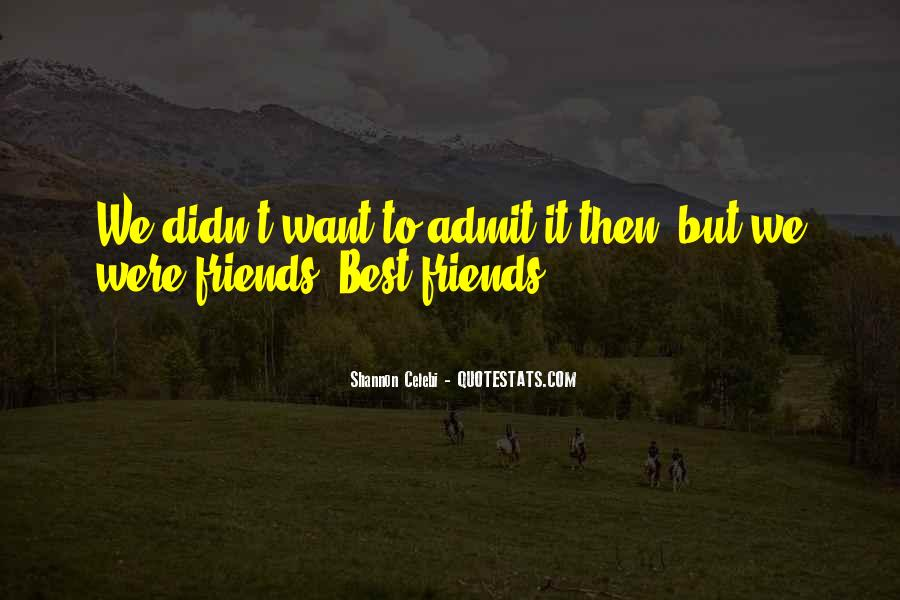 Quotes About Best Friends Sisters #1766910
