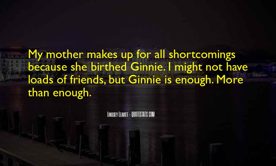 Quotes About Best Friends Sisters #588338