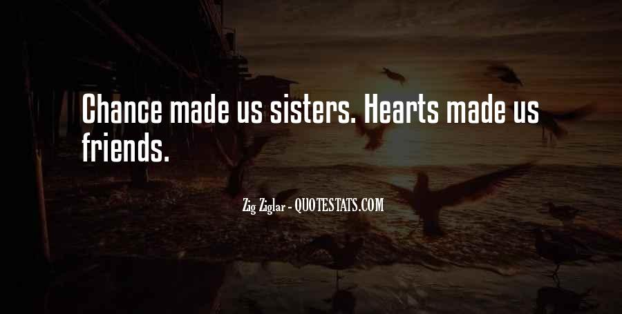 Quotes About Best Friends Sisters #651161