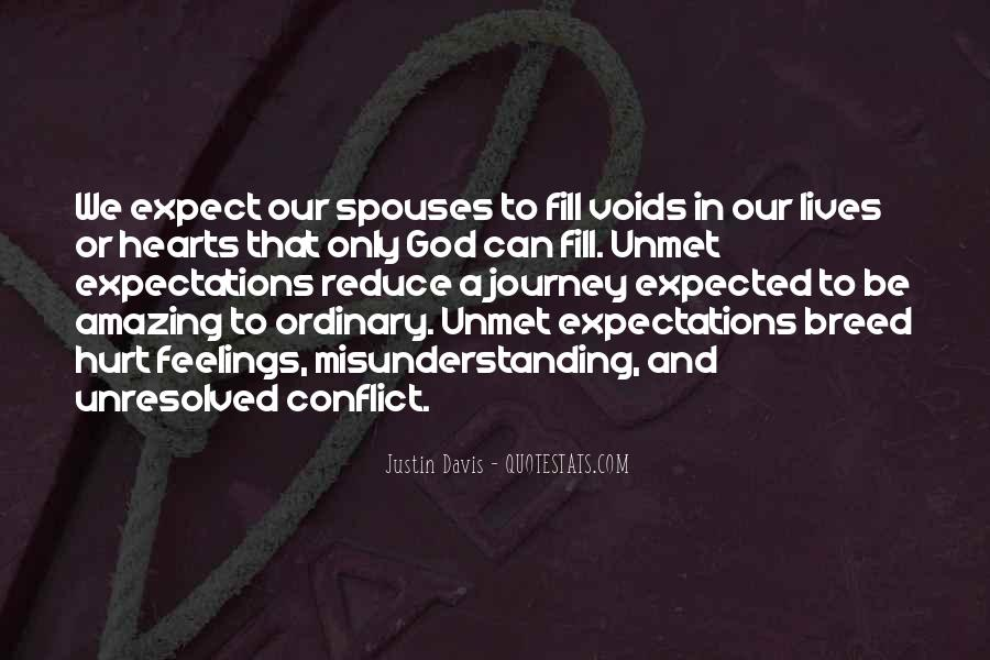 Quotes About Spouses #1076600
