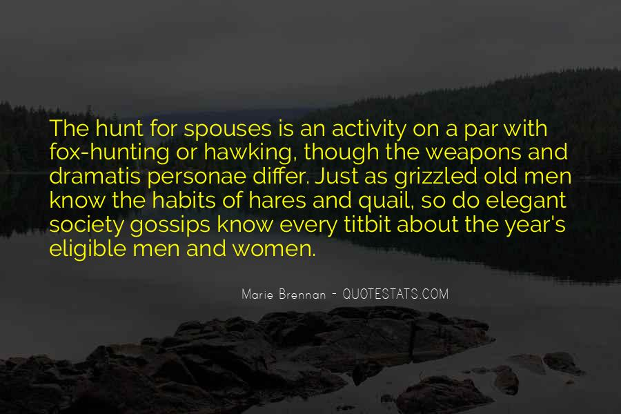 Quotes About Spouses #836817
