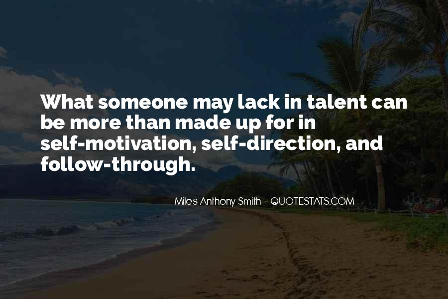 Quotes About Career Counseling #1475072