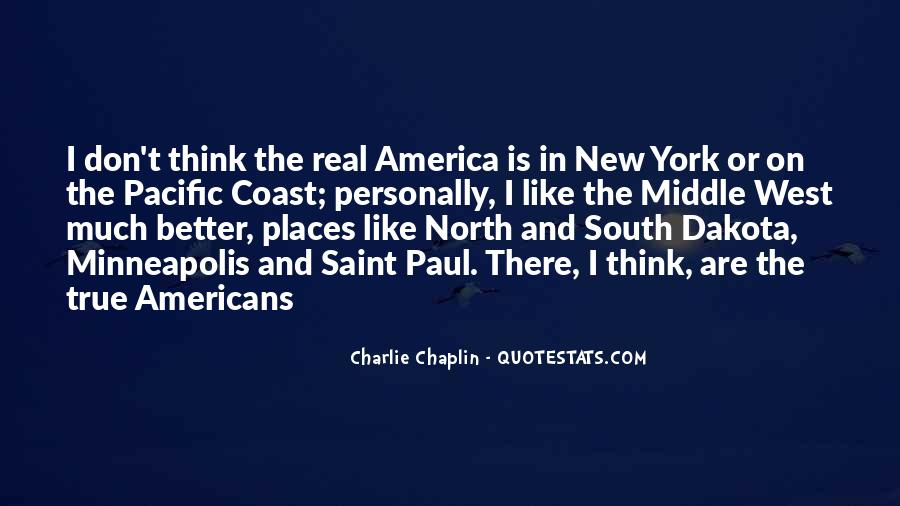 Quotes About The South Pacific #882025