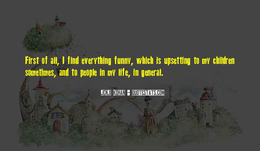 Quotes About Everything In Life #60628