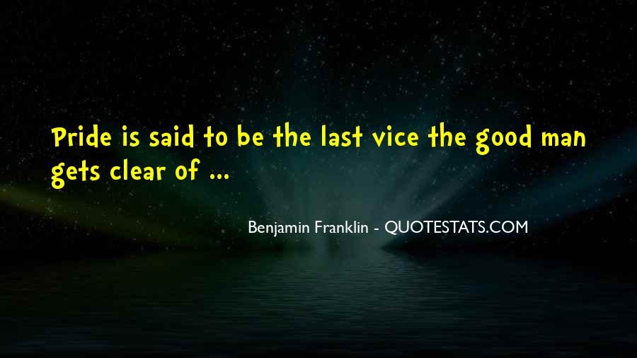 Quotes About Someone Being Too Good For You #1484