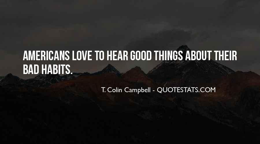 Quotes About Someone Being Too Good For You #1935