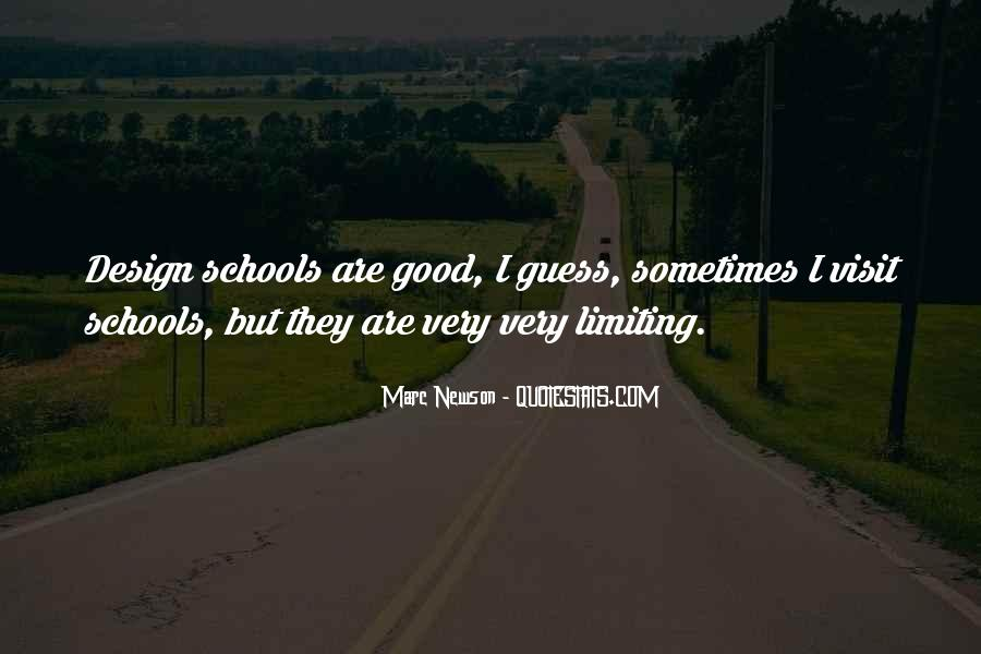 Quotes About Someone Being Too Good For You #2141