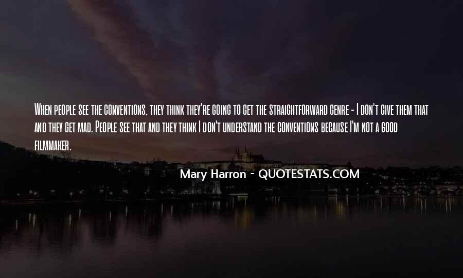 Quotes About Someone Being Too Good For You #457