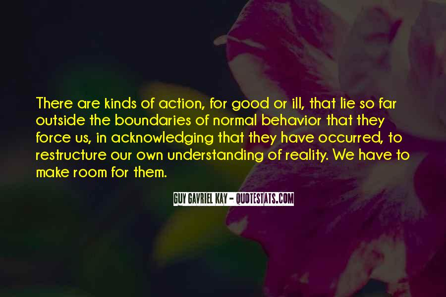 Quotes About Someone Being Too Good For You #556