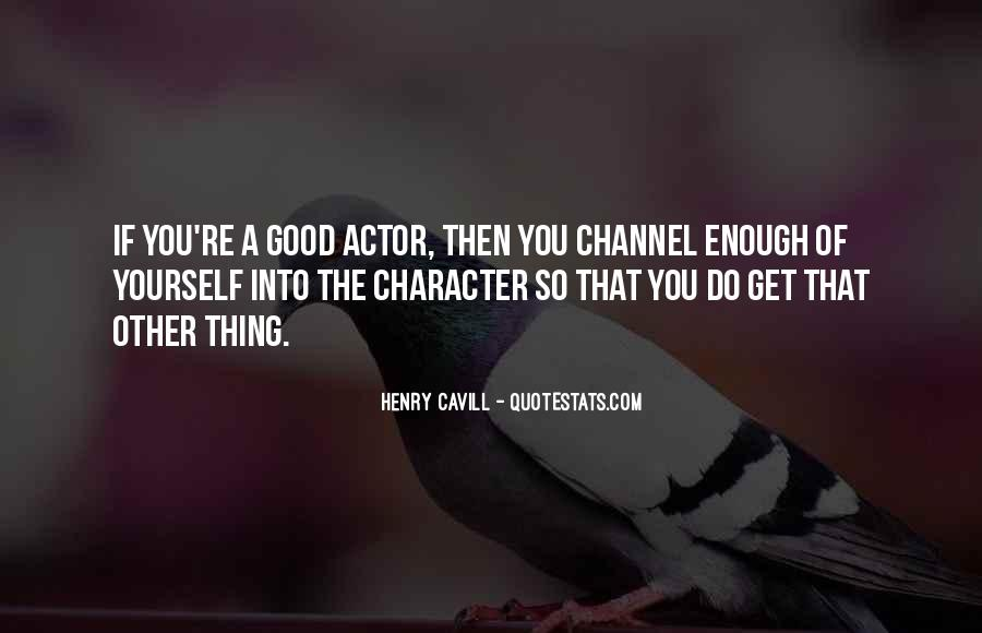 Quotes About Someone Being Too Good For You #991