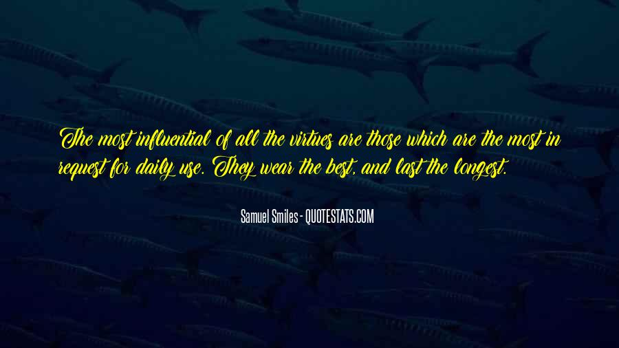 Quotes About Always Being The Second Option #512872